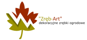 www.zreb-art.pl